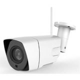 CAY-IPWAF31S18KHE5-W-SD 2MP Outdoor AutoVarifocal Bullet  IPCam